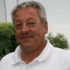 Gianni Lucchesi